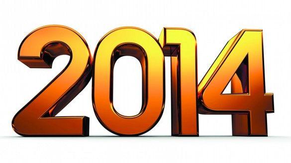 2014年 カレンダーに関連した画像-01