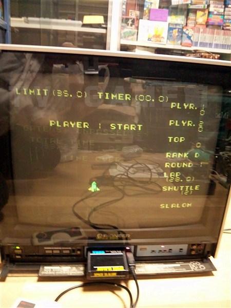 ゲーム機 ハード パナソニック ゲームキューブに関連した画像-07