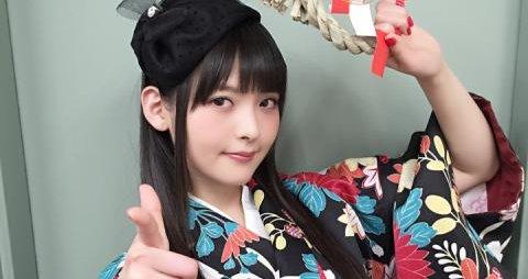 上坂すみれ 人気声優 タモリ倶楽部 タモリ 出演 放送に関連した画像-01