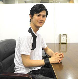 武内駿輔 武内P インタビュー 声優 現役高校生 18歳 努力に関連した画像-03