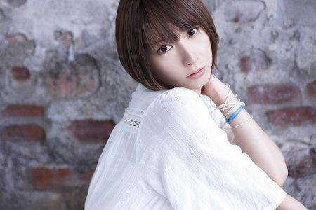 NHK SONGS アニソン 藍井エイル Kalafina LiSA ナレーション 小山力也に関連した画像-01