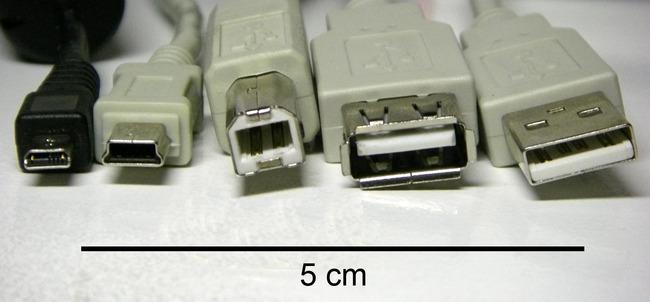USBに関連した画像-01