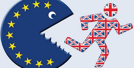 イギリス EU 離脱 日本 EU法 最高裁 国会に関連した画像-01