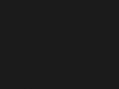 サイレントヒル コナミ リメイクに関連した画像-02