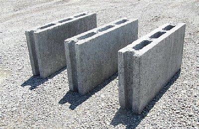 ブロックに関連した画像-01