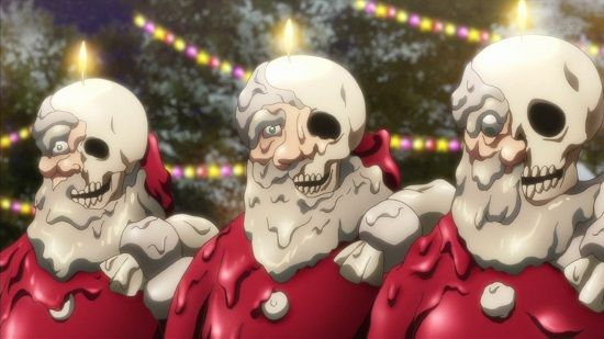 クリスマスソング 健康 害に関連した画像-01