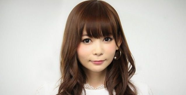 中川翔子 結婚相手 条件に関連した画像-01