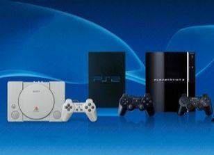 ソニー PS1 PS2 PS3 エミュレート ストリーミング PSNow 特許に関連した画像-01