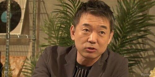 橋下徹 大阪 維新の会 菅 閣僚 永田町に関連した画像-01