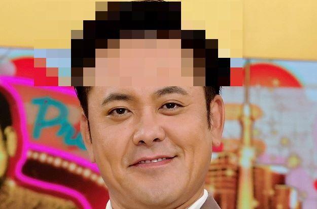 有田哲平 髪型 突然 ネット騒然 カツラに関連した画像-01