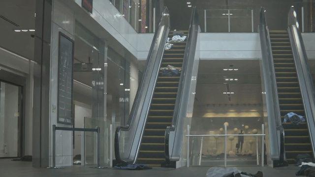 ゴーストワイヤー東京に関連した画像-08