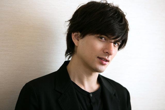 俳優・城田優さん「芸能人が政治的発言するとニュースになったり、叩かれたりするのはおかしい。国民として当然の権利でしょ?」
