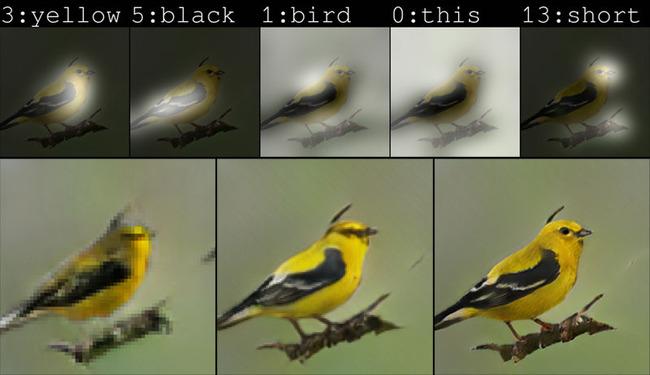 マイクロソフト 人工知能 イラストに関連した画像-03