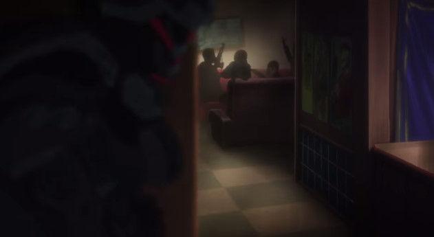 虐殺器官 映画 アニメに関連した画像-08