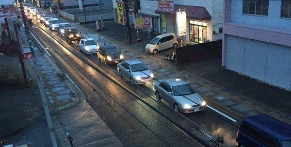 津波 避難 渋滞に関連した画像-01