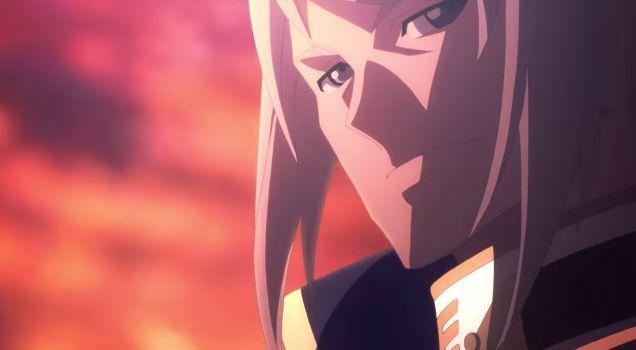 テイルズオブ TVアニメ化 ゼスティリアに関連した画像-01