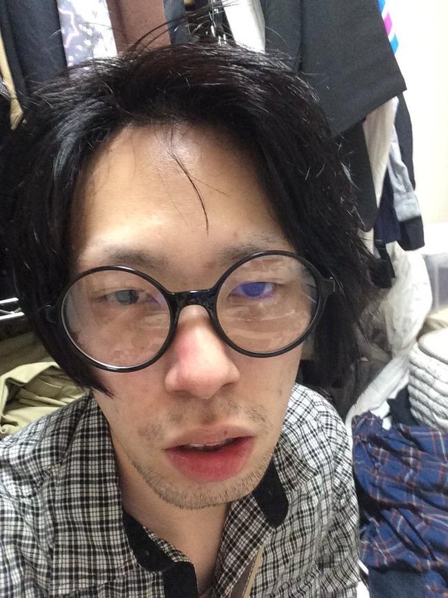 メイド喫茶 メイドカフェ キモオタ 女装に関連した画像-02