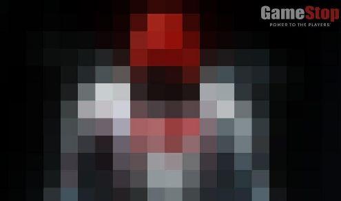 バットマン ゲームストップ 大作に関連した画像-01