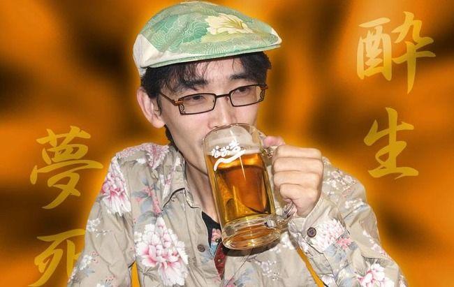 東方 ZUN アニメに関連した画像-01