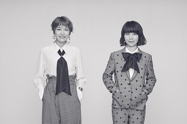 チャットモンチー 解散 ラスト アルバムに関連した画像-01