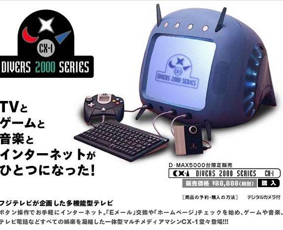 ゲーム機 ハード パナソニック ゲームキューブに関連した画像-08