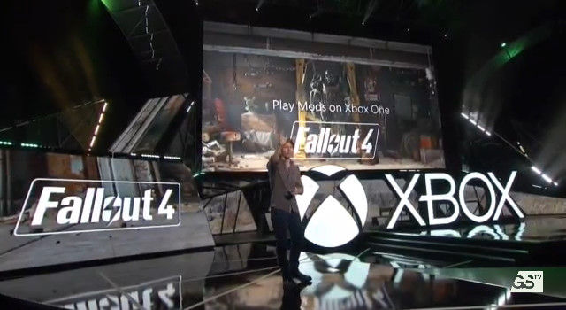E3 マイクロソフト カンファレンスに関連した画像-03