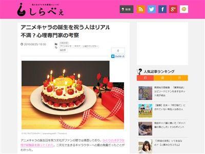 誕生日に関連した画像-02