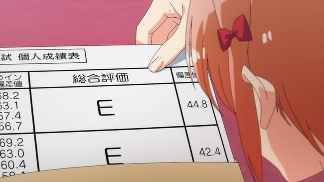 東大生 絶賛 勉強 ゲーム ベスト3に関連した画像-01