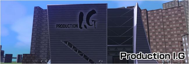 ttl_productionig