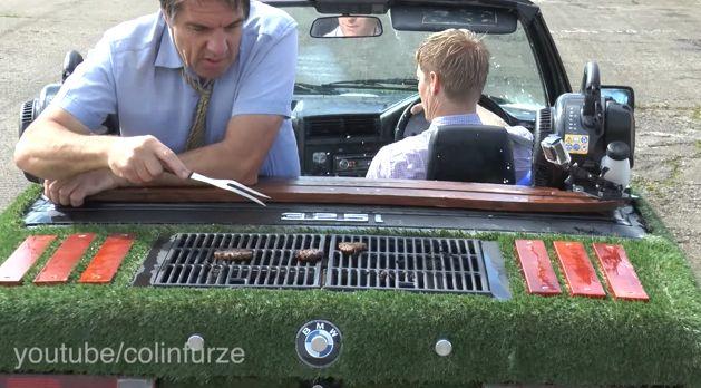 Youtube ユーチューバー 車 お湯に関連した画像-10