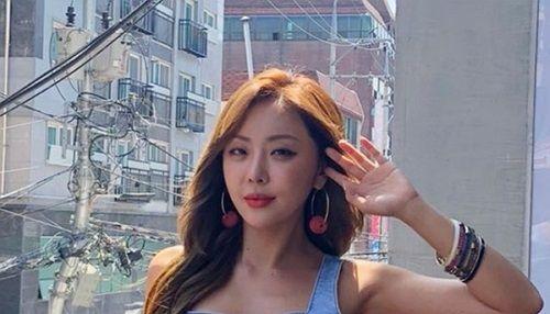 韓国アイドル 画像加工疑惑 電柱に関連した画像-01