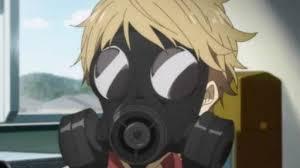 空気 汚染 マスク WHOに関連した画像-01