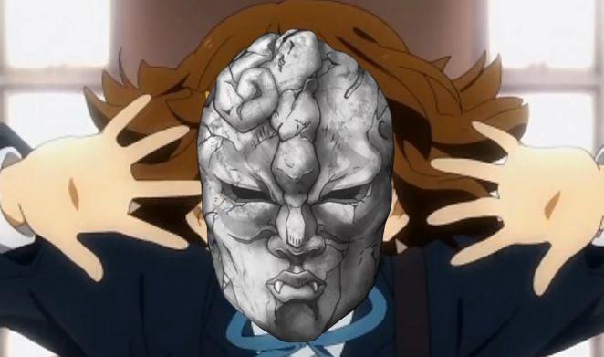怒らせたらもっとも怖い女性キャラクター ミカサに関連した画像-01