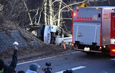 スキーバス事故 運転手 葬儀に関連した画像-01