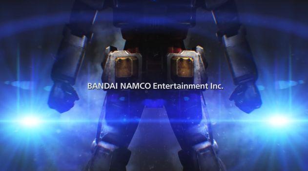 機動戦士ガンダム VR 戦場の絆 期間限定 配置に関連した画像-03