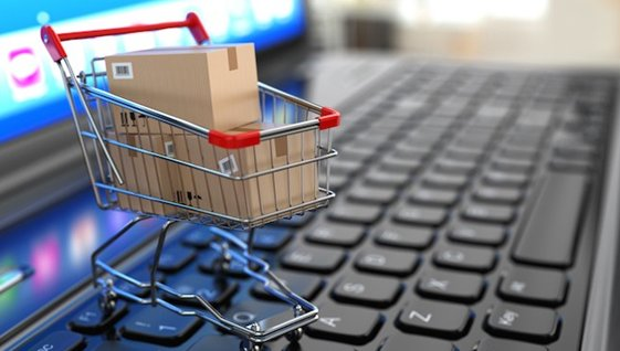 ネット乞食 通販 アマゾン 誤表記 返金 悪用に関連した画像-01