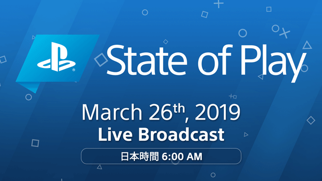 State of Playに関連した画像-01