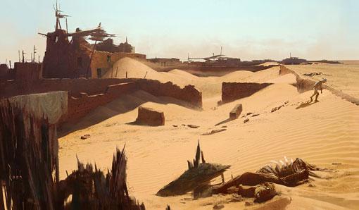 uncharted-3-village-art_510