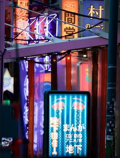 アベンジャーズ4 日本 再現 舞台 セットに関連した画像-03