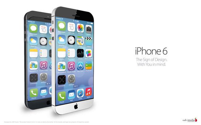 iPhone6 おサイフケータイに関連した画像-01