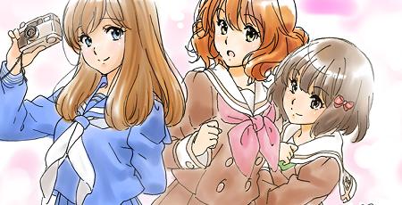 【速報】アニメ『響け!ユーフォニアム』続編制作決定!久美子3年生編きたああああああ!!!