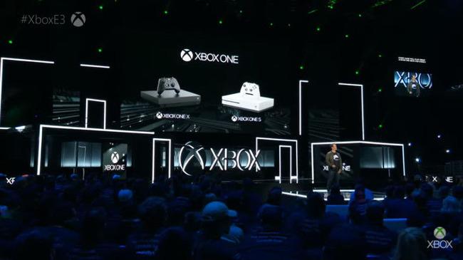 XboxOneに関連した画像-03