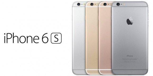 iPhone6s 上空 落下 無事に関連した画像-01