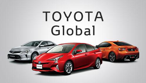 自動車 世界 各国 シェア トヨタに関連した画像-01