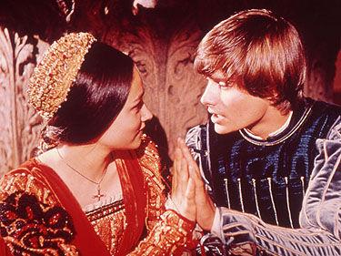 ロミオとジュリエットに関連した画像-01