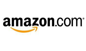 Amazon アマゾンジャパン 法人税 納税 300億円に関連した画像-01