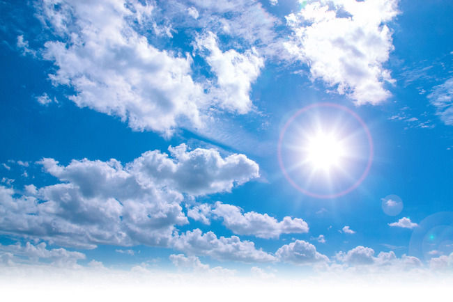 エアコン 暑い 気温に関連した画像-01