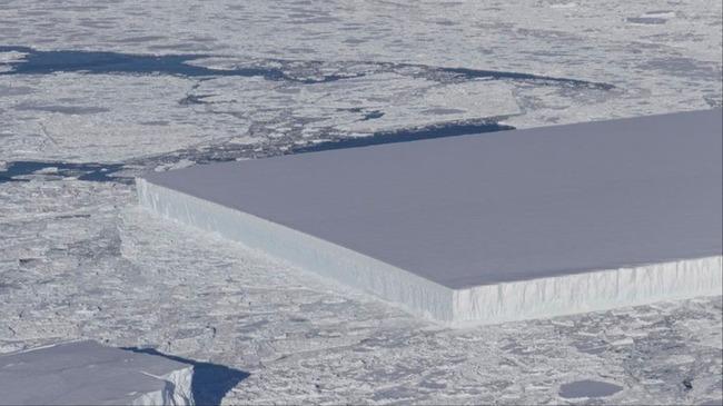 南極 モノリス に関連した画像-03