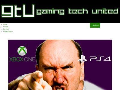 PS4 XboxOne 信者に関連した画像-02