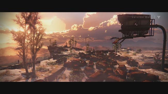PS4 デスティニーに関連した画像-03